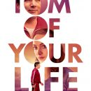 Jer Sklar's Tom Of Your Life looks at living an entire life in just one day