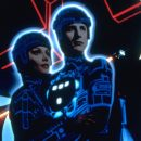 Tron will live once more. Garth Davis will direct Jared Leto in the new film