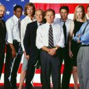 Aaron Sorkin and the original cast will reunite for A West Wing Special