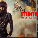 Review – Stuntwomen: The Untold Hollywood Story