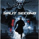 US Blu-ray and DVD Releases: Split Second, Superman: Man of Tomorrow, Young Sheldon, Bull, A Dog's Courage, and more
