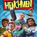 Henchmen – Watch the trailer for the new animated action-comedy film