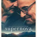 Watch Stanley Tucci and Colin Firth in the trailer for Supernova