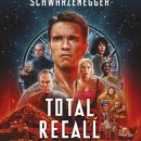 Get your ass to Mars! A new 4K restoration of Total Recall is heading our way