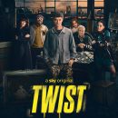 Watch Sir Michael Caine, Lena Headey, and more in the trailer for Twist