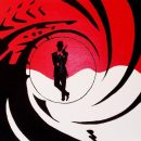 What do James Bond's iconic Casino scenes teach us?