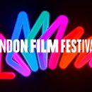 The 64thBFI London Film Festival announces the full 2020 programme