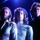 HBO Documentary Films picks up The Bee Gees: How Can You Mend a Broken Heart