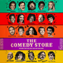 The Comedy Store – Watch the trailer for a new documentary series
