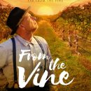 Joe Pantoliano opens a vineyard in the new trailer for From The Vine