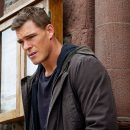 Jack Reacher – Alan Ritchson gets the lead role in the new TV series