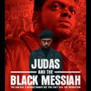 Judas and the Black Messiah gets a new poster