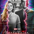 Marvel's WandaVision gets a new trailer