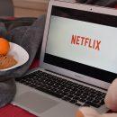 Netflix Roulette: What should you watch next?