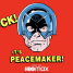 Danielle Brooks, Robert Patrick, Jennifer Holland and Chris Conrad join James Gunn's Peacemaker TV show