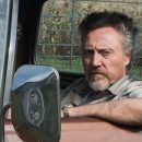 Christopher Walken is Percy in the trailer for new drama