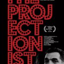 The Projectionist – Watch the trailer for the new documentary by Abel Ferrara