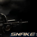 Cool Short: G.I. Joe's Snake Eyes