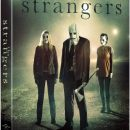 Win The Strangers on Blu-ray