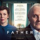 Watch Anthony Hopkins, and Olivia Colman in the trailer for The Father