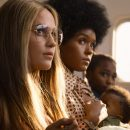 The Glorias – Julianne Moore and Alicia Vikander are Gloria Steinem in the trailer for new biopic