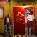 The Last Shift – Watch Richard Jenkins and Shane Paul McGhie in the trailer for new drama