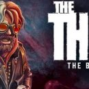 There is a new board game based on John Carpenter's The Thing heading our way