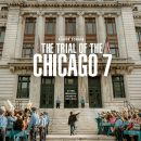 Watch the new trailer for Aaron Sorkin's The Trial of the Chicago 7