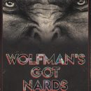 The Monster Squad documentary Wolfman's Got Nards gets a release date