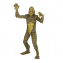 Check out the cool Creature From The Black Lagoon action figure from Mondo