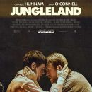 Watch Charlie Hunnam, Jack O'Connell, and Jonathan Majors in the Jungleland trailer