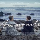 Watch Kate Winslet and Saoirse Ronan in the new trailer for Ammonite