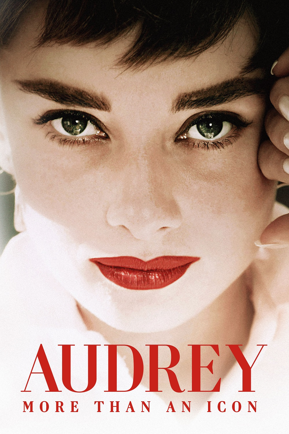 Audrey – Watch the trailer for new Audrey Hepburn documentary  Live for Films