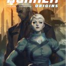 Titan Comics reveals Blade Runner Origins #1 – New Prequel Series