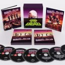Check out the new trailer for the Dawn of the Dead Limited Edition Box Set