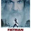 Fatman – Mel Gibson is an angry Santa Claus in the first trailer for the new dark comedy