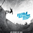 Rom Boys: 40 Years of Rad – Watch the trailer for new Skateboard & BMX Historical Documentary