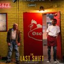 The Last Shift – Watch Richard Jenkins and Shane Paul McGhie in the latest trailer for new drama