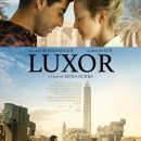 Watch Andrea Riseborough and Karim Saleh in the Luxor trailer