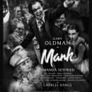David Fincher's Mank gets a new poster