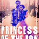 A daughter will stop at nothing to save her father in the Princess of the Row trailer