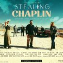Stealing Chaplin – Watch the trailer for new comedy caper