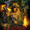 Neil Marshall talks about The Reckoning