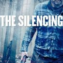 The Silencing – Watch Nikolaj Coster-Waldau in the latest trailer for new thriller