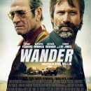 Wander – Watch Aaron Eckhart and Tommy Lee Jones in the trailer for new conspiracy thriller