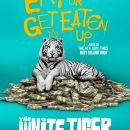 Watch the trailer for The White Tiger