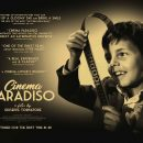 Cinema Paradiso returns to cinemas with a new 4K restoration