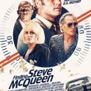 Finding Steve McQueen – Watch the trailer for new heist comedy