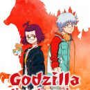 Godzilla Singular Point – Check out all the Kaiju and Jet Jaguar in the teaser trailer for new anime