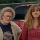 Watch Glenn Close and Amy Adams in the trailer for Ron Howard's Hillbilly Elegy